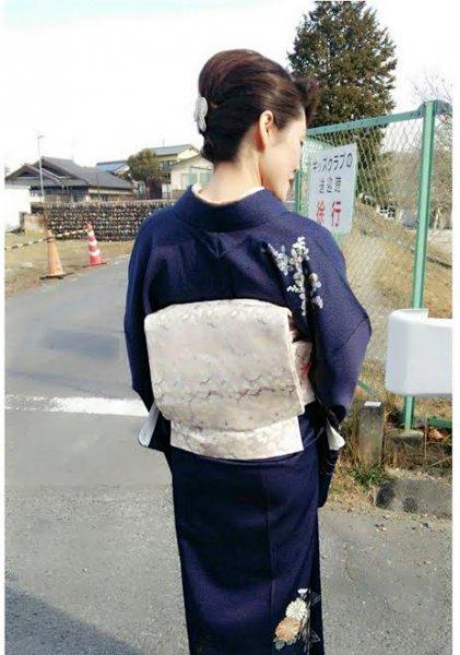 岐阜県I様 2